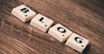 5 consejos para mejorar el SEO de tu página web - Diario de Emprendedores
