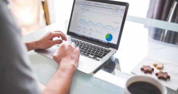 Llega el momento de hacer que tu negocio o servicio despunte - Diario de Emprendedores