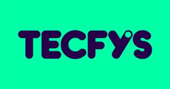 Tecfys, el servicio de suscripción mensual a electrodomésticos - Diario de Emprendedores