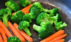 Vegan Food Club, una startup que sirve a domicilio comida 100 % vegana - Diario de Emprendedores