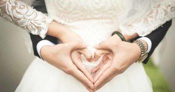 Zankyou Advisory permite tramitar bodas on-line ante notario - Diario de Emprendedores