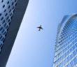 Cómo ahorrar en los viajes de empresa con las soluciones de gestión de gastos - Diario de Emprendedores
