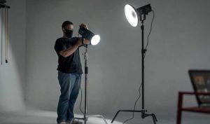 ¿Cuáles son los beneficios que ofrece la iluminación led? - Diario de Emprendedores