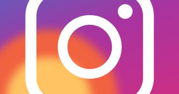 Consejos para crear la biografía de Instagram perfecta - Diario de Emprendedores