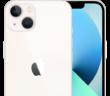 ¿En cuántos colores está disponible el iPhone 13? - Diario de Emprendedores