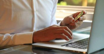 Ritmo y Kubbo se alían para impulsar el crecimiento de los comercios digitales - Diario de Emprendedores