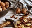 Cómo incrementar la productividad con una alimentación saludable - Diario de Emprendedores