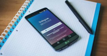 5 consejos para escribir en Instagram - Diario de Emprendedores