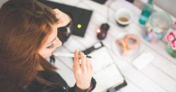 Cómo crear espacios de trabajo que mejoren la salud mental - Diario de Emprendedores