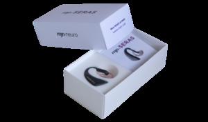 mjn-SERAS, un dispositivo que avisa de las crisis epilépticas - Diario de Emprendedores