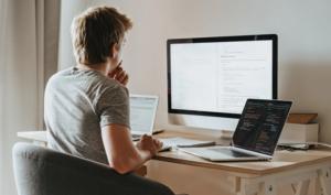 Oficinas virtuales, un punto de partida para los emprendedores - Diario de Emprendedores