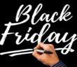 Webinar para aprender a preparar la logística del Black Friday - Diario de Emprendedores