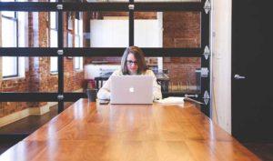 Soluciones tecnológicas que toda pyme necesita - Diario de Emprendedores