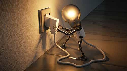 Cómo tener más energía en el trabajo - Diario de Emprendedores
