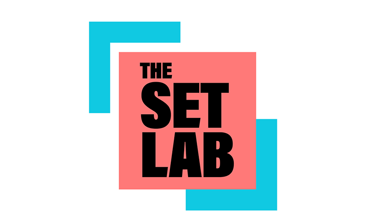 The Set Lab prevé cerrar 2021 con una facturación de 200.000 euros - Diario de Emprendedores